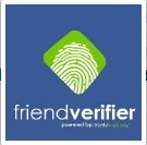 """Friend Verifier"" FB App searches for known sex offenders"