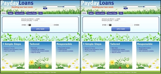 North shore payday loans image 10
