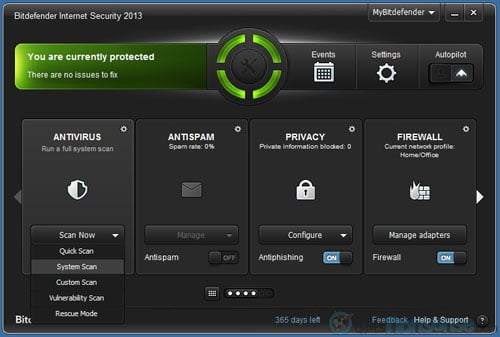 2013 Internet Security Recommendation - Drumroll.... - ThatsNonsense.com