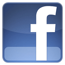Fraley vs. Facebook Settlement - What is the E-mail all about?