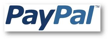 PayPal Tips for Buyers to Prevent Fraud
