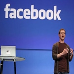 Yes, Facebook ARE removing THAT Privacy Control