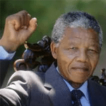 Nelson Mandela's Condition Exploited by Scammers