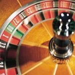 Online Casino Spam – Do not fool for it