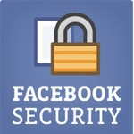 """""""Facebook Security"""" Phishing Attacks Continue to Dupe Users"""