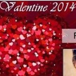 Be My Valentines 2014 – rogue Facebook app, not a virus