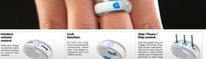 Apple Ring Giveaway Hoax.