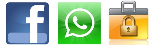 Facebook acquires WhatsApp. What does this mean for your Privacy?