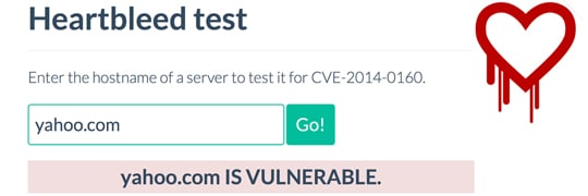 Heartbleed flaw explained. Clearly. No jargon.