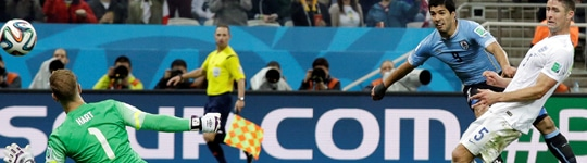 HOAX – England FC get second chance after match fixing allegations