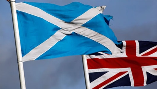 Scottish Referendum conspiracy video proves vote was rigged?