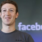 Facebook post claims Zuckerberg will donate money to starving dogs
