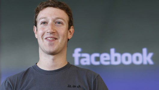 No, Mark Zuckerberg hasn't vowed to stop the Yulin Dog Festival. Hoax