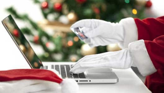 11 important online safety tips for Black Friday shoppers