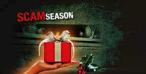 scams-of-christmas[1]