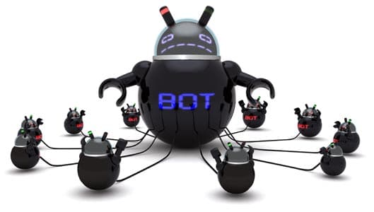 What's a Zombie? What's a Botnet? Your FAQ – answered.