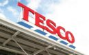 Infowars editor claims Tesco removing Christmas. Internet mocks and debunks him