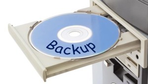 World Backup Day – time to backup that data