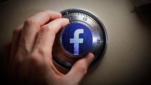 Facebook now analysing your private status updates
