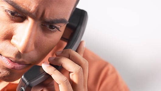 Watch out for the HMRC lawsuit telephone scam