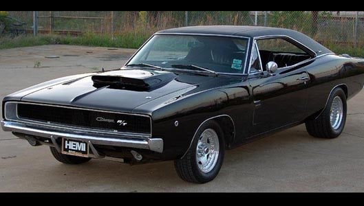 dodge-charger-title.jpg