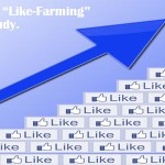 We've designed some informative like-farming pic comments for you…