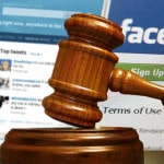 "3 stories that demonstrate why ""Trial by Social Media"" is dangerous"