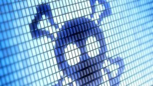 Malware infects computer then SPEAKS to you