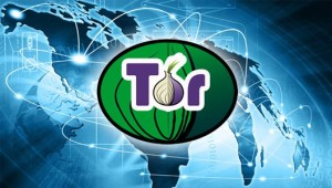 Why Tor could be more of a problem than a solution