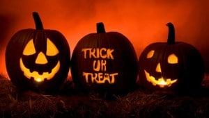 Halloween 2015 Rumours and Hoaxes