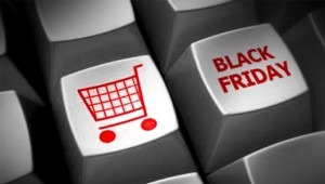 5 scams Black Friday Internet shoppers need to watch out for