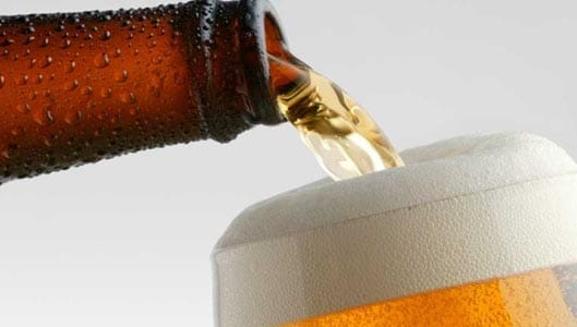drinking age raised Call to raise drinking age to 21  the cancellation of the alcohol misuse enforcement campaigns which raised the profile of underage drinking issues.