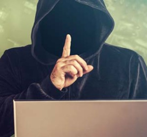 Fabrizio Brambilla hacker warning is another Facebook hoax