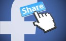 5 Facebook posts you SHOULD NOT be sharing