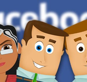 3 tales about how 3 users got their Facebook accounts hacked