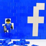 """Facebook video claims """"copy & paste"""" messages makes you vulnerable to hackers"""