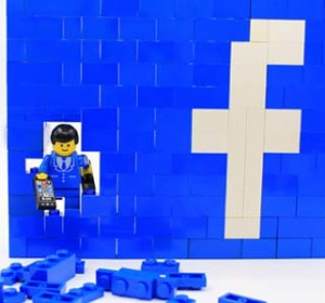 """Typing """"following me"""" in Facebook Block List shows followers? It's a hoax"""