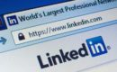 "117 million cracked LinkedIn passwords on sale on ""dark web"""