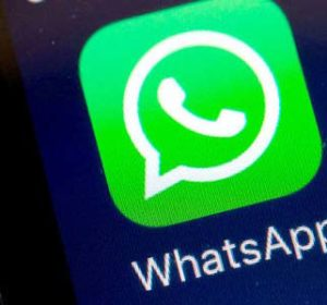 WhatsApp Gold scam tricks users into installing malware