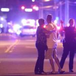 Conspiracy video claims to prove accomplice at Orlando shooting