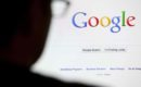 Google to punish websites that use pop-up adverts