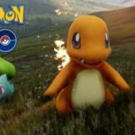 Pokémon Go isn't reading your emails. Fix released.