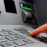 Does typing PIN in reverse at ATM really contact the police?