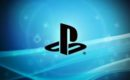 PlayStation Network FINALLY enables two-step authentication