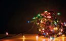 Council banning Christmas lights in Cardwell, Cairns, is a HOAX