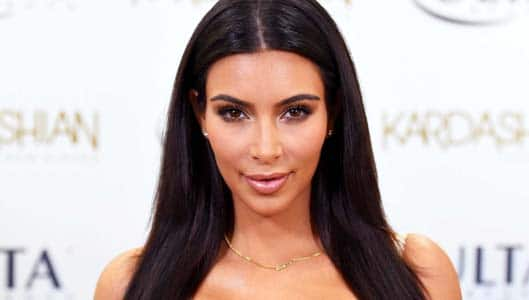 Could Kim Kardashian's attackers have gotten help from her social media?
