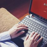"""Netflix """"reset your password"""" email is real – so reset it"""