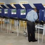 Are voting machines in 2016 election really owned by George Soros?