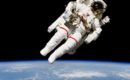 """Millions fooled by fake """"live"""" ISS spacewalk stream"""