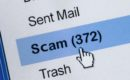 Scam email claims you'll die unless you pay up